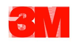 empresa de rotulacion 3M en A Coruña