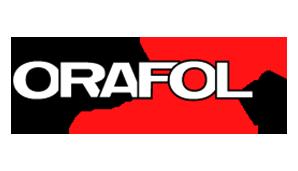empresa de rotulacion vinilo orafol en Madrid