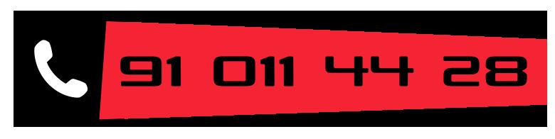 teléfono empresa de rotulación Vehículos Las Rozas