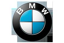 Rotulación de vehículos BMW a domicilio en Madrid
