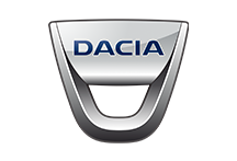Rotulación de vehículos Dacia a domicilio en Madrid