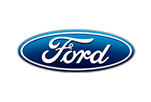 Rotulación de vehículos Ford a domicilio en Madrid