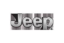 Rotulación de vehículos JEEP a domicilio en Madrid