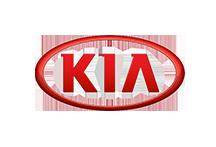 Rotulación de vehículos KIA a domicilio en Madrid
