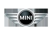 Rotulación de vehículos MINI a domicilio en Madrid