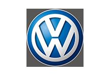Rotulación de vehículos VOLKSWAGEN a domicilio en Madrid
