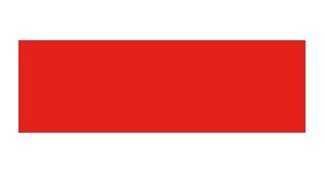 empresa de rotulacion vinilo Avery en Alcobendas