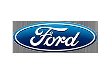 Rotulación de vehículos Ford en Alcobendas