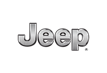 Rotulación de vehículos JEEP en Toreejón de Ardoz