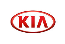 Rotulación de vehículos KIA en Alcobendas