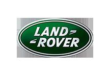 Rotulación de vehículos LAND ROVER en Getafe