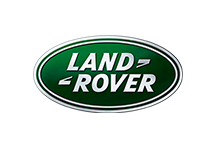 Rotulación de vehículos LAND ROVER en Alcobendas
