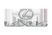 Rotulación de vehículos LEXUS en Las Rozas