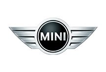 Rotulación de vehículos MINI en Alcobendas