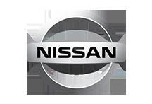 Rotulación de vehículos NISSAN en Alcobendas