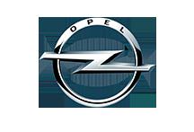 Rotulación de vehículos OPEL en Alcobendas