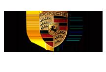 Rotulación de vehículos PORSCHE en Alcobendas