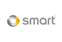 Rotulación de vehículos SMART en Alcobendas