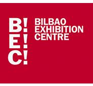 fabricación de stands para el BEC Bilbao Exhibition Centre