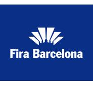 fabricación de stands para Fira Barcelona