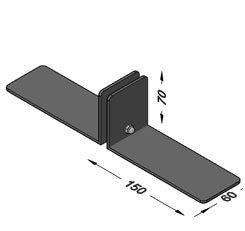 soporte-cristal-150