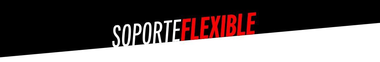Impresión digital gran formato sobre soportes flexibles