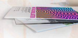 Impresión digital sobre metacrilato en Madrid
